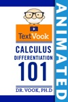 Calculus Differentiation 101 The Animate