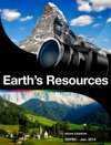 Earths Resources