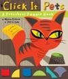 Click It Pets