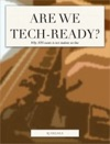 Are We Tech Ready