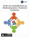 MED-aftalen I Fredericia Kommune