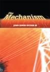 The Mechanism