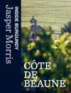 Inside Burgundy Cte De Beaune