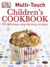 Childrens Cookbook