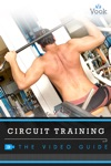Circuit Training The Video Guide