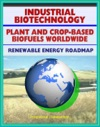 Plant And Crop-based Biofuels And Industrial Biotechnology Comprehensive World Survey Of Biofuel Industries And Processes Renewable Energy And Resources Roadmap