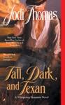 Tall Dark And Texan