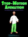 Stop-Motion Animation An Introduction To Armatures  Puppets