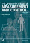 Condensed Handbook Of Measurement And Control 3rd Edition