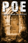 Edgar Allan Poe Tales Of Horror And Mystery