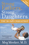 Strong Fathers Strong Daughters
