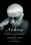 Nehru - A Critical Assessment