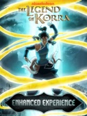 Nickelodeon - The Legend of Korra: Enhanced Experience  artwork