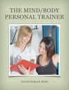The MindBody Personal Trainer