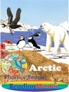 Arctic Phonics Reader