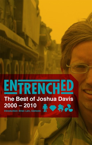Entrenched The Best of Joshua Davis