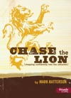 Chase The Lion Member Book