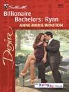 Billionaire Bachelors Ryan