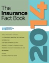 The Insurance Fact Book 2014