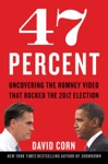 47 Percent