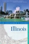 Explorers Guide Illinois