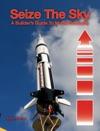 Seize The Sky - Enhanced Edition