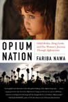 Opium Nation