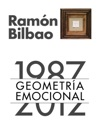 Ramn Bilbao - Geometra Emocional 1987-2012