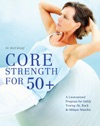 Core Strength For 50