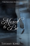 Meant To Be The Saving Angels Book 1