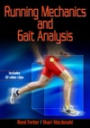 Running Mechanics And Gait Analysis