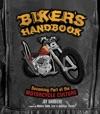 Bikers Handbook