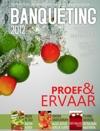 Banqueting 2012