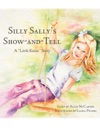 Silly Sallys Show-and Tell A Little Kenzi Story
