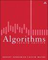 Algorithms 4e