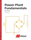 Power Plant Fundamentals