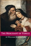 The Merchant Of Venice Annotated With Biography And Critical Essay
