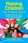 Raising Children The Primary Years