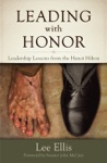 Leading With Honor