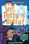 Mrs Patty Is Batty