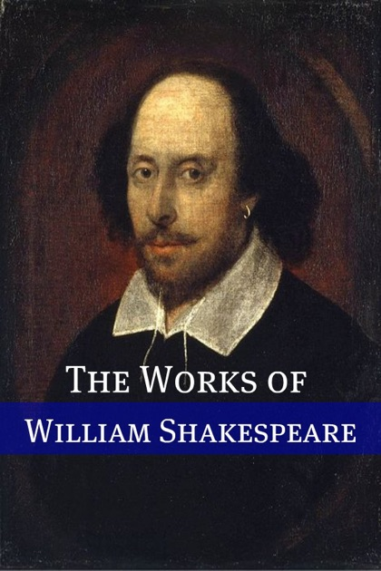William Shakespeare's The Merchant of Venice: Tragedy or Comedy? Essay