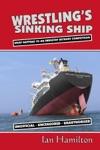 Wrestlings Sinking Ship
