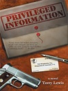 Privileged Information