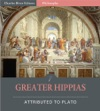 Greater Hippias