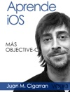 Aprende IOS Ms Objective-C