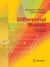 Differential Models