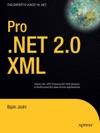 Pro NET 20 XML