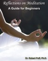 Reflections On Meditation A Guide For Beginners