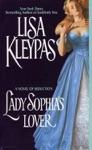 Lady Sophias Lover