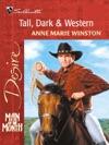 Tall Dark  Western